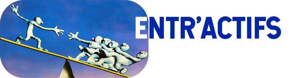 Association ENTR'ACTIFS
